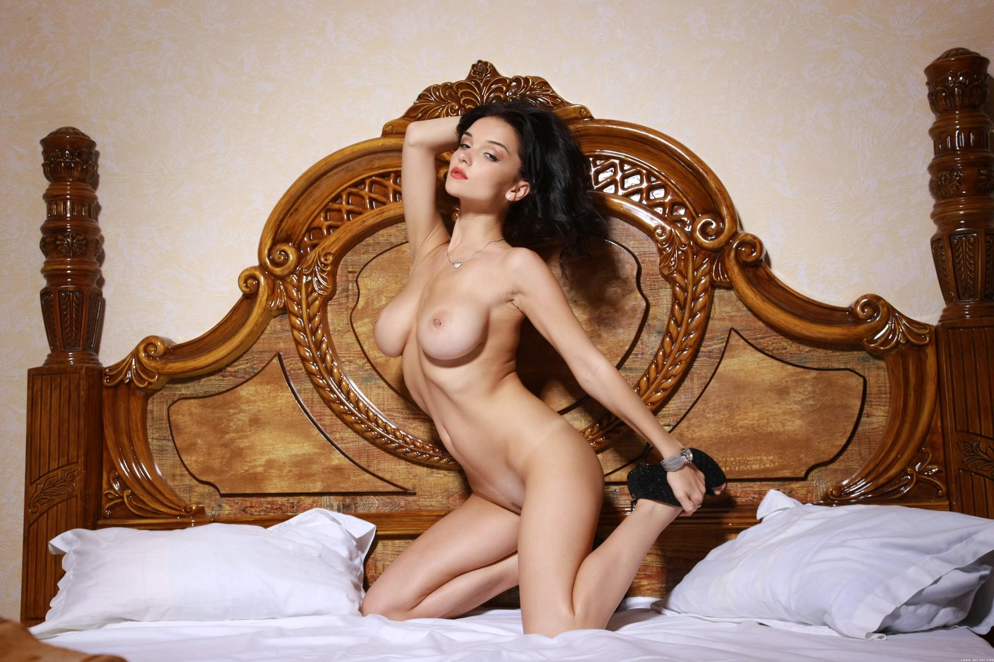 Сперма рот интимные фотографии одной роскошной женщины зрелые